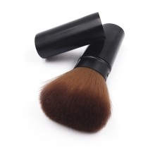 JOSEI FP714 Make Up Kabuki Brush